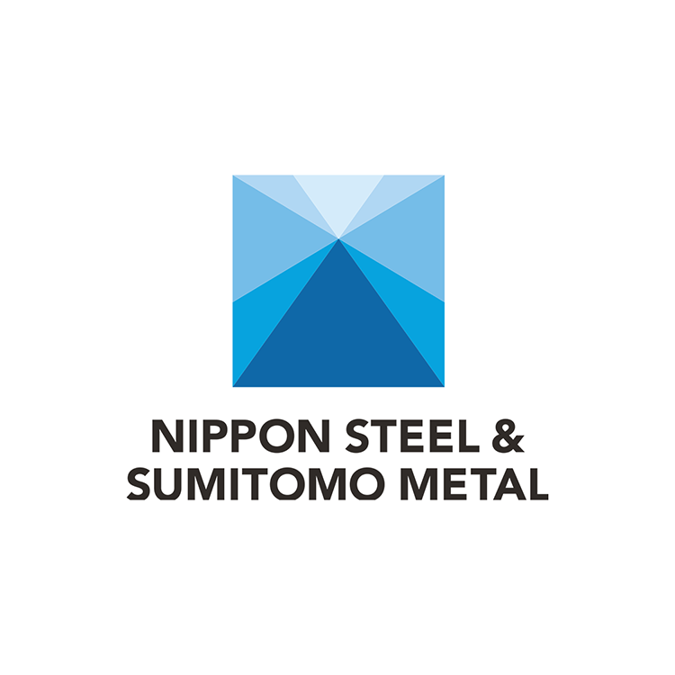 Nippon Steel Regular